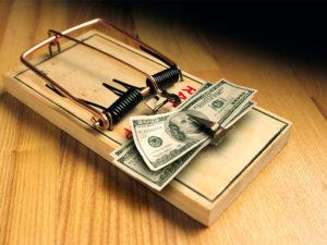 кредитнаяловушка