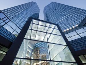 Как правильно написать претензию в банк?