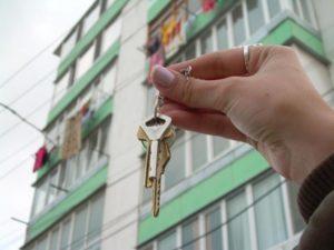 В каких случаях могут забрать неприватизированную квартиру?