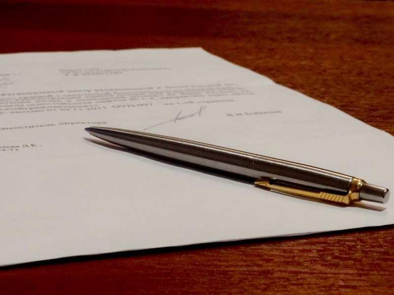 Что такое договор оферты и стоит ли его заключать?