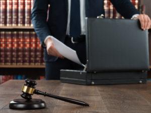 Какие документы необходимы для оформления купли-продажи квартиры?