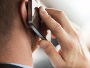 По каким уголовным преступлениям оперативники МВД и ФСБ ставят на прослушку телефоны подозреваемых?