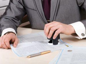 Какие могут быть ограничения на недвижимость в Росреестре из за долгов