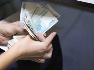 Как договориться с банком о выкупе своего долга?