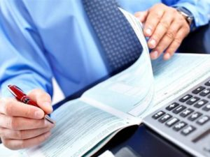 Оформили услуги в кредит, которые не выполнили. Что делать?