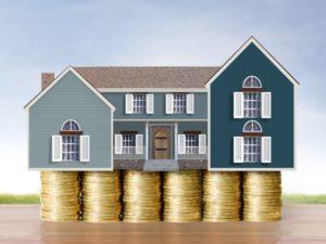 Можно ли в счет погашения займа отдать банку залоговое имущество?