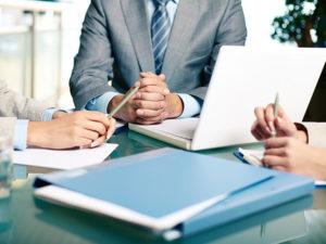 Как правильно уведомить кредитора о предстоящем банкротстве физлица?
