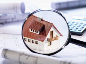 Как повысить кадастровую стоимость своей недвижимости?