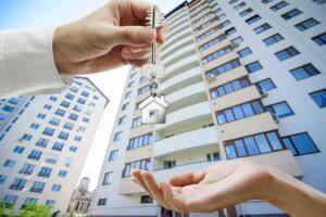 Как правильно купить квартиру в ипотеку и не остаться должником?