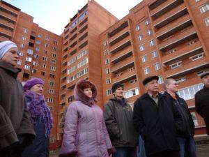 Если УК - банкрот, чем это грозит жильцам многоквартирных домов?