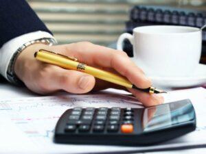 Почему нужно платить за оценку имущества известной стоимости?