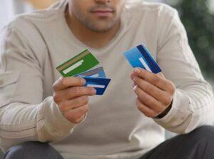 Стоит ли делать рефинансирование ипотеки?