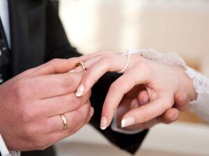 Могут ли привлечь по закону людей, живущих без регистрации брака?