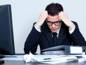 Почему ИП при долгах рискует своим имуществом?
