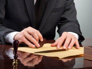 ИП или Юрлицо - кому проще избавиться от долгов?