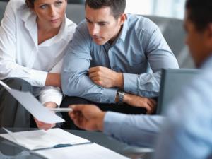 Что такое коллективная страховка по кредиту и как ее вернуть?