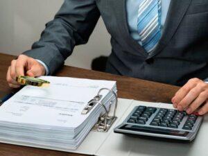 Как списать долги самостоятельно через личное банкротство без юриста и переплат?