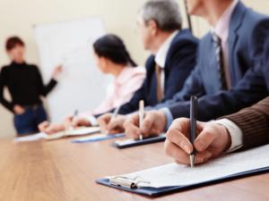 Повышение квалификации как залог успеха для юристов