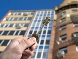 Как признать приватизацию квартиры недействительной?