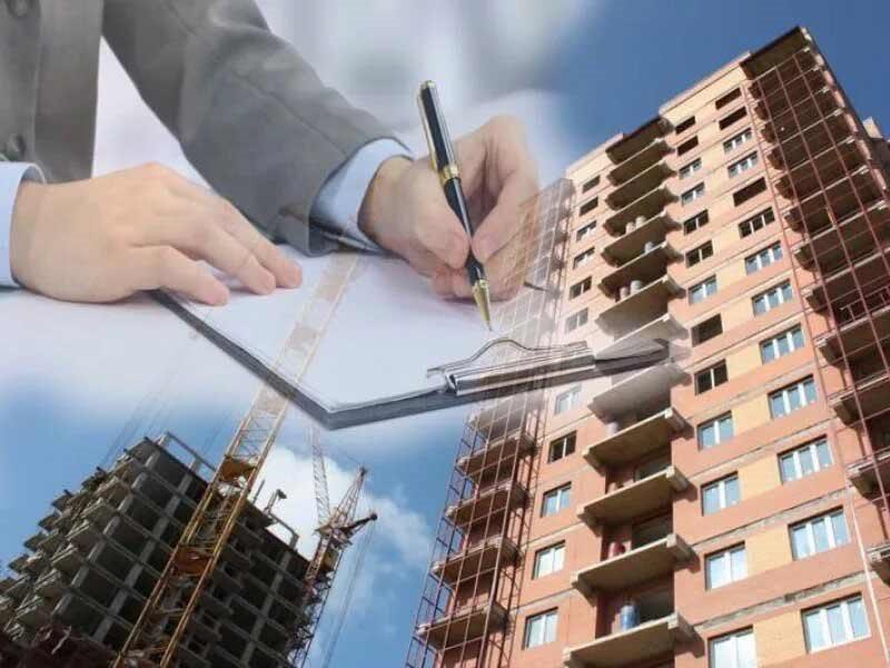 Признание незаконным отказа от приватизации жилого помещения