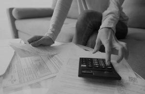 Выгодны ли кредитные каникулы для заемщиков?