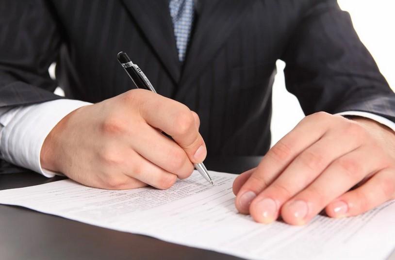 Как грамотно подготовить иск, если вы не юрист?
