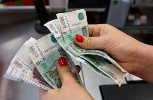 Как должники нарушают права банков?