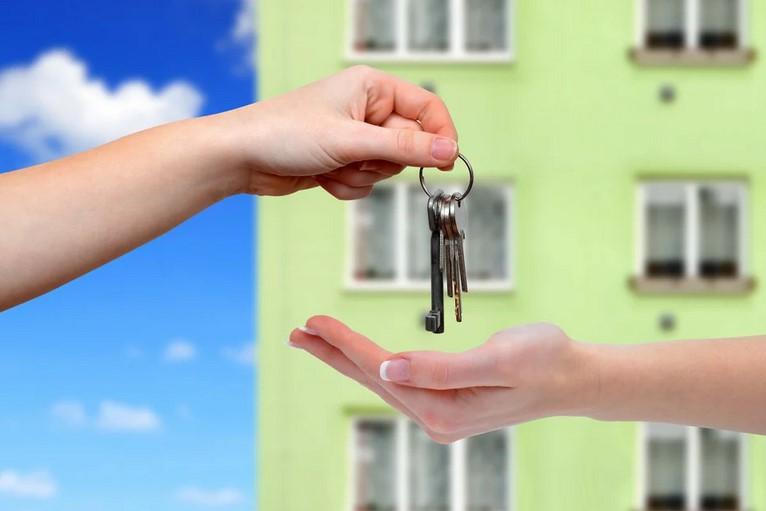 Как получить жилье по договору социального найма?